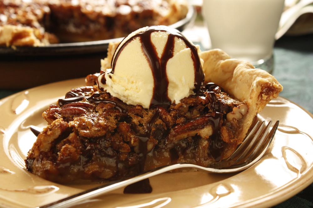 Chocolate-Pecan-Pie_ExtraLarge1000_ID-1068433.jpg