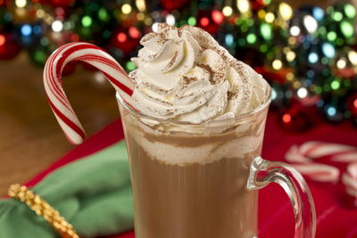 Peppermint-Mocha-Coffee