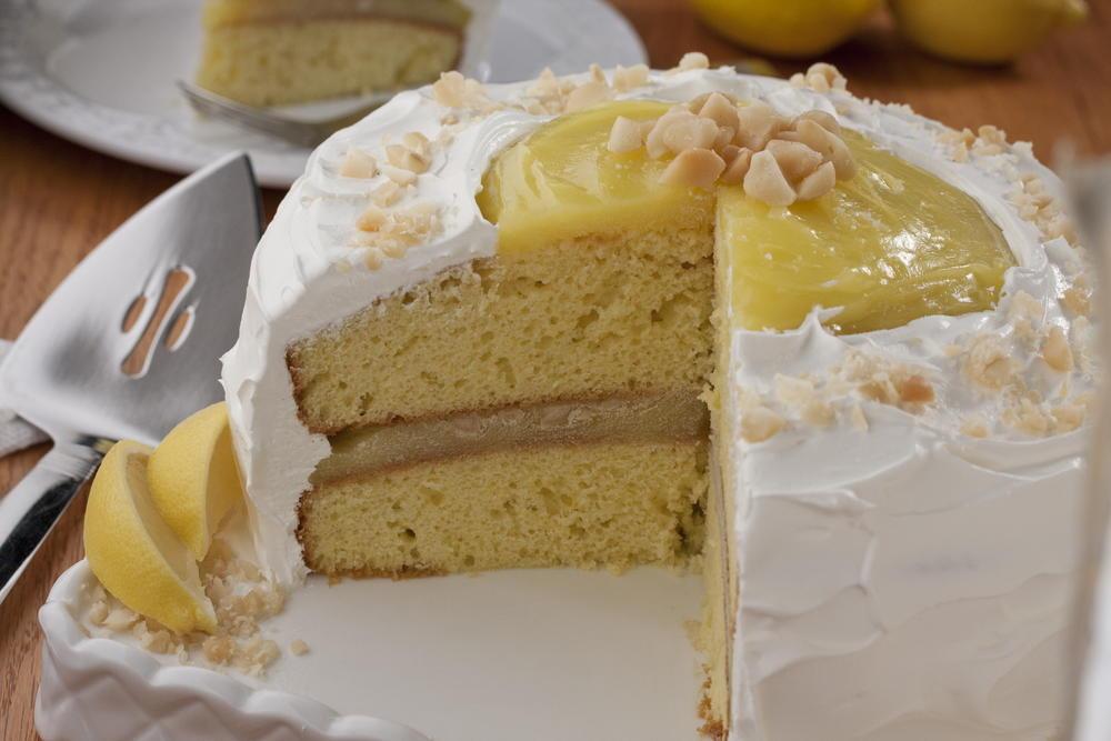 recipe: lemon pie filling cake mix recipe [31]