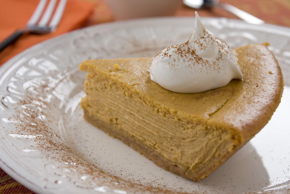 With A Melt In Your Mouth Texture These Easy Pumpkin Recipes Are Some Of The Best Dessert Around Make Great Fall