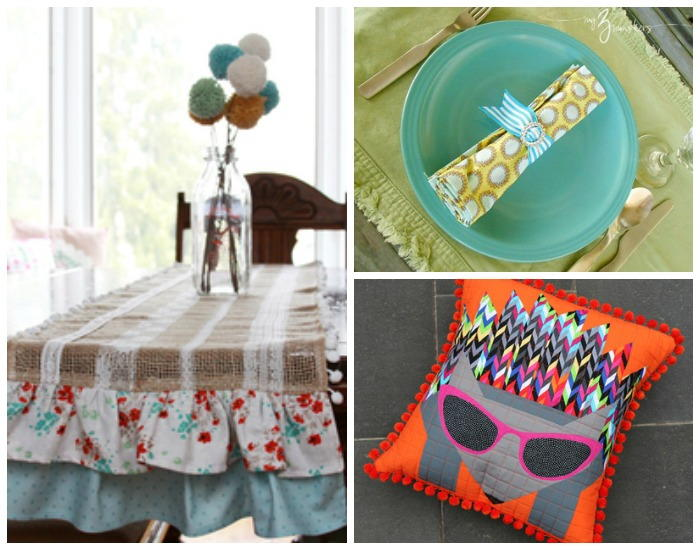 43 quick and easy sewing projects for Quick and easy sewing projects to sell
