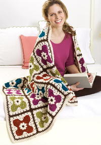 Knitting and Crochet Patterns from Red Heart Yarn Knitting patterns for beginners