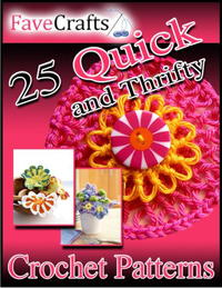 http://d2droglu4qf8st.cloudfront.net/2015/07/228729/25-Quick-and-Thrifty-Free-Crochet-Patterns-eBook_Small_ID-1094912.jpg?v=1094912