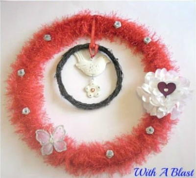 http://d2droglu4qf8st.cloudfront.net/2015/07/229410/Valentines-Day-DIY-Wreath_Large400_ID-1103230.jpg?v=1103230