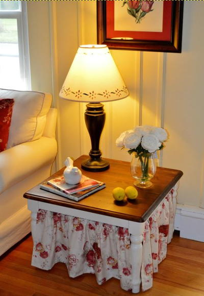http://d2droglu4qf8st.cloudfront.net/2015/07/229541/Easy-SideTable-Skirting-Tutorial_Large400_ID-1104823.jpg?v=1104823