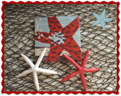 http://d2droglu4qf8st.cloudfront.net/2015/07/230610/Easy-Starfish-Tile-Coasters_Large400_ID-1117823.png?v=1117823