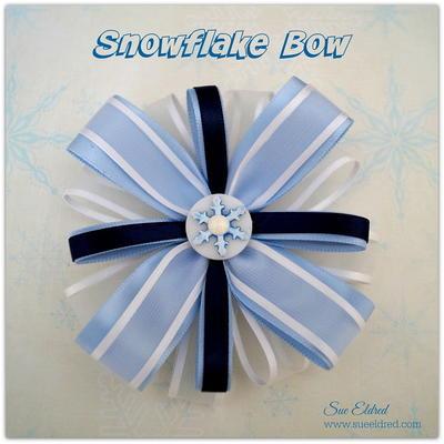 http://d2droglu4qf8st.cloudfront.net/2015/08/230887/Snowflake-Hair-Bow_1_Large400_ID-1121198.jpg?v=1121198