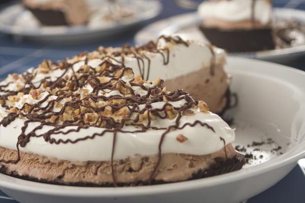 ... espresso mud pie recipe dishmaps irish cream coffee mud pie coffee