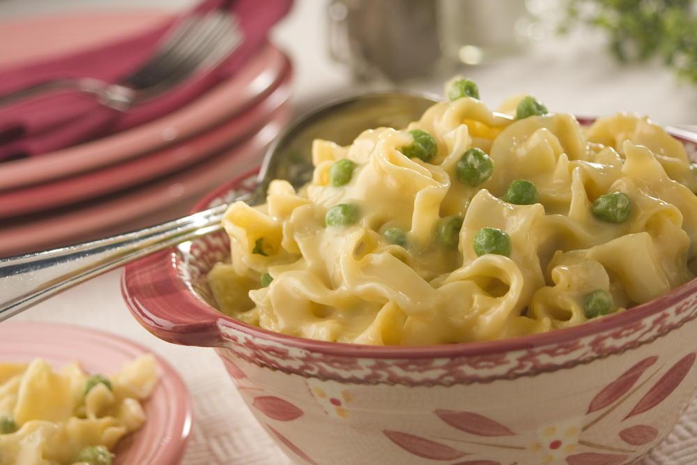 Recipes For Lent 30 Meatless Meals Mrfood Com