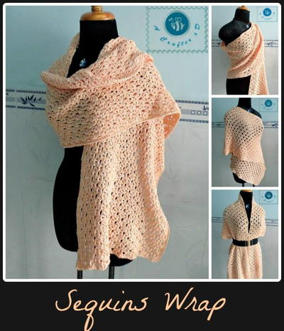 http://d2droglu4qf8st.cloudfront.net/2015/08/231544/Glam-Crochet-Wrap-_Large400_ID-1129504.jpg?v=1129504