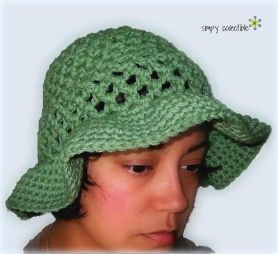 http://d2droglu4qf8st.cloudfront.net/2015/08/231570/Crochet-Sun-Hat-_Large400_ID-1129829.jpg?v=1129829