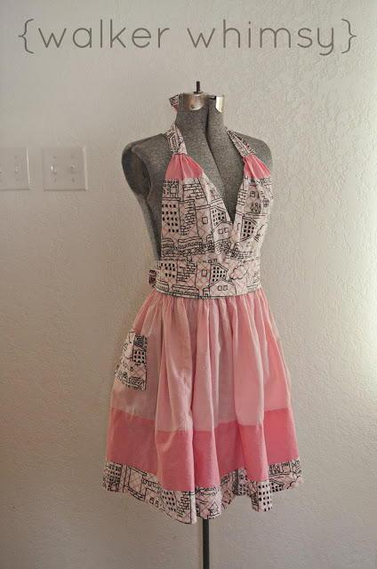 http://d2droglu4qf8st.cloudfront.net/2015/08/233456/vintage-skirt-apron-reboot_Large500_ID-1152939.jpg?v=1152939