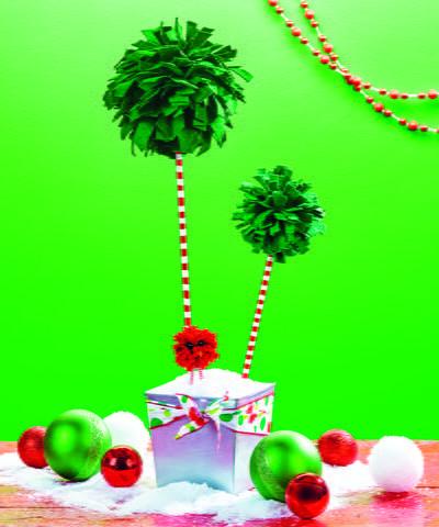 http://d2droglu4qf8st.cloudfront.net/2015/08/234249/festive-felt-christmas-topiary_Large400_ID-1162776.jpg?v=1162776