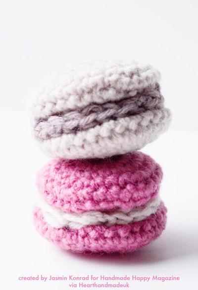 http://d2droglu4qf8st.cloudfront.net/2015/08/235133/cute-crochet-macaroons_Large400_ID-1173528.jpg?v=1173528