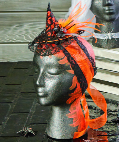 http://d2droglu4qf8st.cloudfront.net/2015/09/235550/Witch-Hat-Halloween-HeadbandHero_Large400_ID-1178357.jpg?v=1178357