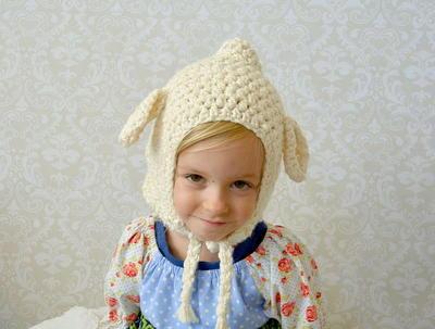 http://d2droglu4qf8st.cloudfront.net/2015/09/235656/Vintage-Lamb-Crochet-Toddler-Hat-Pattern_Large400_ID-1179639.jpg?v=1179639