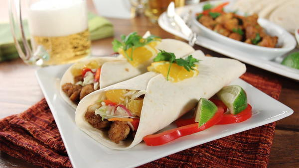 fish tacos tilapia fish tacos fish tacos with yum yum sauce grilled ...