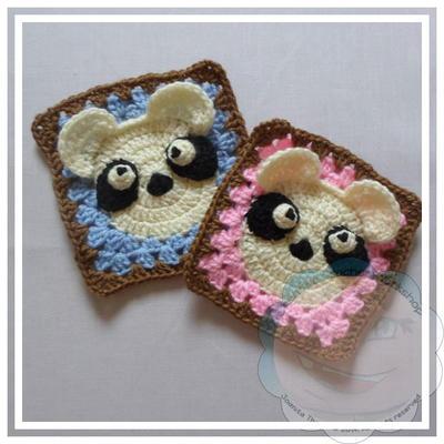 http://d2droglu4qf8st.cloudfront.net/2015/09/236485/Crochet-Panda-Granny-Square_Large400_ID-1189578.jpg?v=1189578