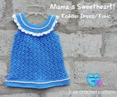 http://d2droglu4qf8st.cloudfront.net/2015/09/236652/Mamas-Sweetheart-Toddler-Tunic_Large400_ID-1191564.jpg?v=1191564