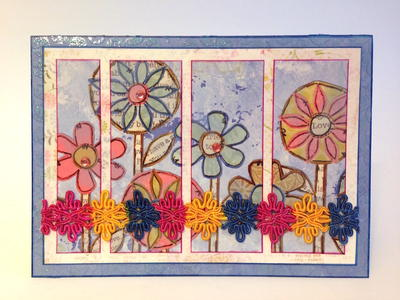 http://d2droglu4qf8st.cloudfront.net/2015/09/236884/handmade-greeting-card-lisa-fulmer-2_ArticleImage-CategoryPage_ID-1194378.jpg?v=1194378
