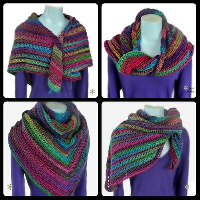http://d2droglu4qf8st.cloudfront.net/2015/09/237303/Lilys-Rose-Garden-Crochet-Shawl-Pattern_Large400_ID-1199339.jpg?v=1199339