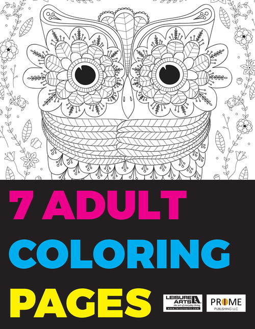 Adult coloring book cover_Large500_ID 1234391?v=1234391 including whimsical adult coloring pages free 1 on whimsical adult coloring pages free besides whimsical adult coloring pages free 2 on whimsical adult coloring pages free together with whimsical adult coloring pages free 3 on whimsical adult coloring pages free moreover whimsical adult coloring pages free 4 on whimsical adult coloring pages free