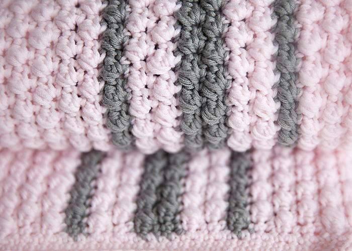 Free Crochet Bobble Stitch Afghan Patterns : AllFreeCrochetAfghanPatterns.com - Free Crochet Afghan ...