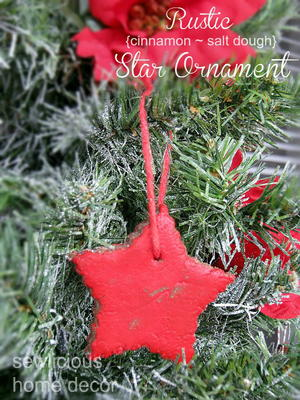 126 Christmas Crafts For Kids And Adults
