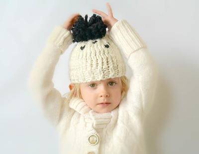 http://d2droglu4qf8st.cloudfront.net/2015/10/240768/Adorable-Chunky-Pom-Knit-Toddler-Hat-Patten_Large400_ID-1240015.jpg?v=1240015