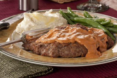 Swiss-Steak-Monterey