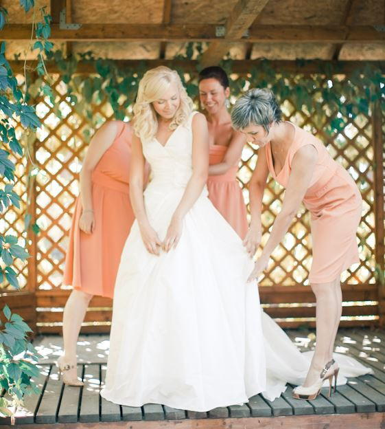 Maid Of Honor Speeches: Examples And Tips For Success