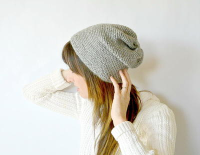 http://d2droglu4qf8st.cloudfront.net/2015/10/242270/Favorite-Stylen-Slouch-Beanie_Large400_ID-1257828.jpg?v=1257828