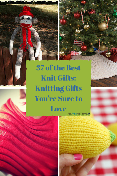 37 of the best knit gifts knitting gifts youre sure to