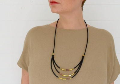 http://d2droglu4qf8st.cloudfront.net/2015/12/246828/Brassy-Broad-Recycled-Necklace_2_ArticleImage-CategoryPage_ID-1311053.jpg?v=1311053
