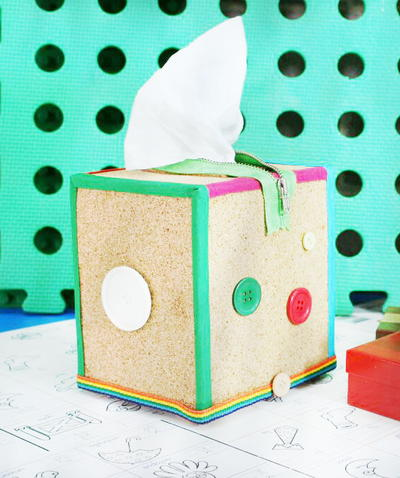 http://d2droglu4qf8st.cloudfront.net/2015/12/246836/Trendy-Tissue-Box-Cover_Large400_ID-1311152.jpg?v=1311152