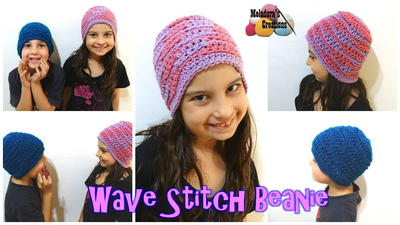 http://d2droglu4qf8st.cloudfront.net/2015/12/246840/Wave-Stitch-Crochet-Beanie_ArticleImage-CategoryPage_ID-1311207.jpg?v=1311207