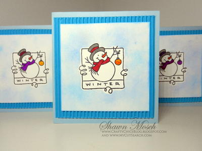 http://d2droglu4qf8st.cloudfront.net/2015/12/247120/Smiling-Snowman-Card_ArticleImage-CategoryPage_ID-1314650.jpg?v=1314650