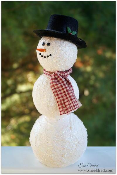 http://d2droglu4qf8st.cloudfront.net/2015/12/247137/Half-Hour-Snowman_Large400_ID-1314851.jpg?v=1314851