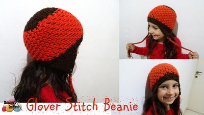 http://d2droglu4qf8st.cloudfront.net/2015/12/248113/Glover-Stitch-Crochet-Beanie_ArticleImage-CategoryPage_ID-1326829.jpg?v=1326829