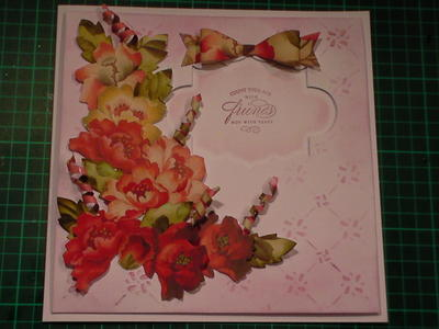 http://d2droglu4qf8st.cloudfront.net/2015/12/248118/Floral-Decoupage-Card_ArticleImage-CategoryPage_ID-1326897.jpg?v=1326897