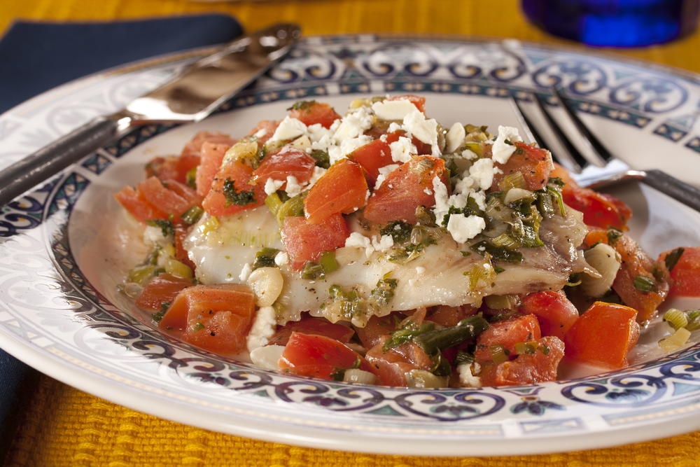 30 mediterranean recipes greek food for your diabetic diet if youre looking for heart healthy and easy diabetic dinner ideas then fish is the way to go light and flavorful these greek fish recipes will fill you forumfinder Images