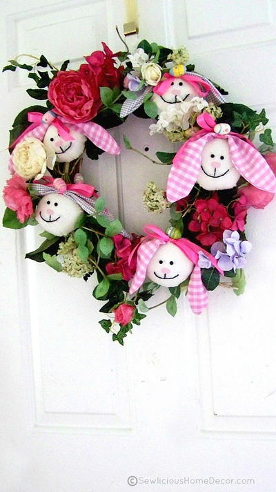 http://d2droglu4qf8st.cloudfront.net/2015/12/249008/Easter-Bunny-DIY-Wreath_Large400_ID-1337968.jpg?v=1337968