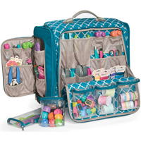 http://d2droglu4qf8st.cloudfront.net/2015/12/249512/360-Crafters-Rolling-Bag_Small_ID-1344218.jpg?v=1344218