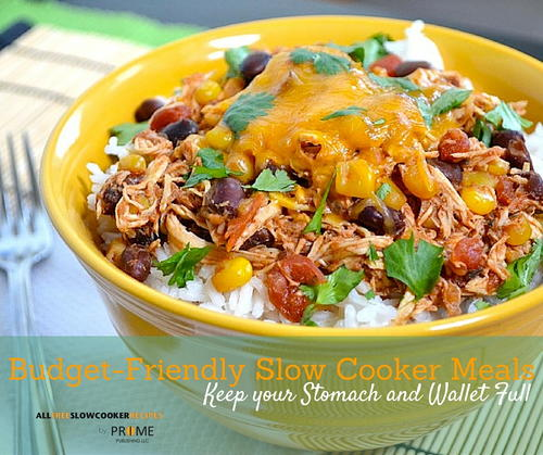 Slow Cooker Copycat Olive Garden Pasta E Fagioli Soup