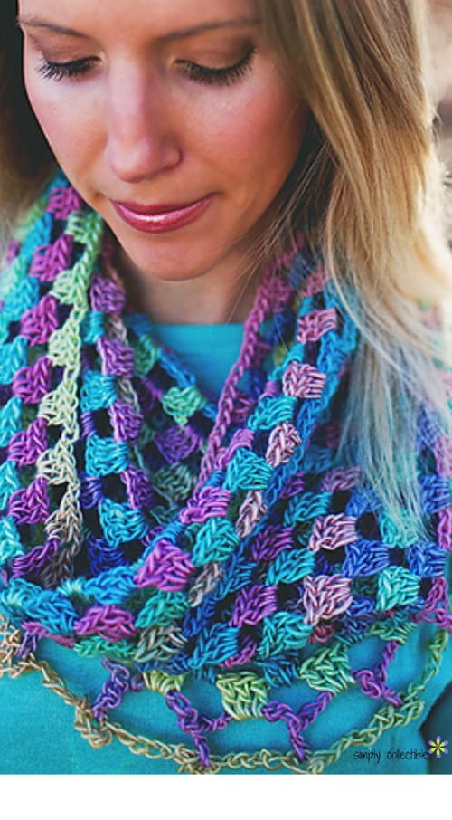 http://d2droglu4qf8st.cloudfront.net/2016/02/254958/Lilys-Sweetheart-Crochet-Cowl_Large500_ID-1409480.jpg?v=1409480