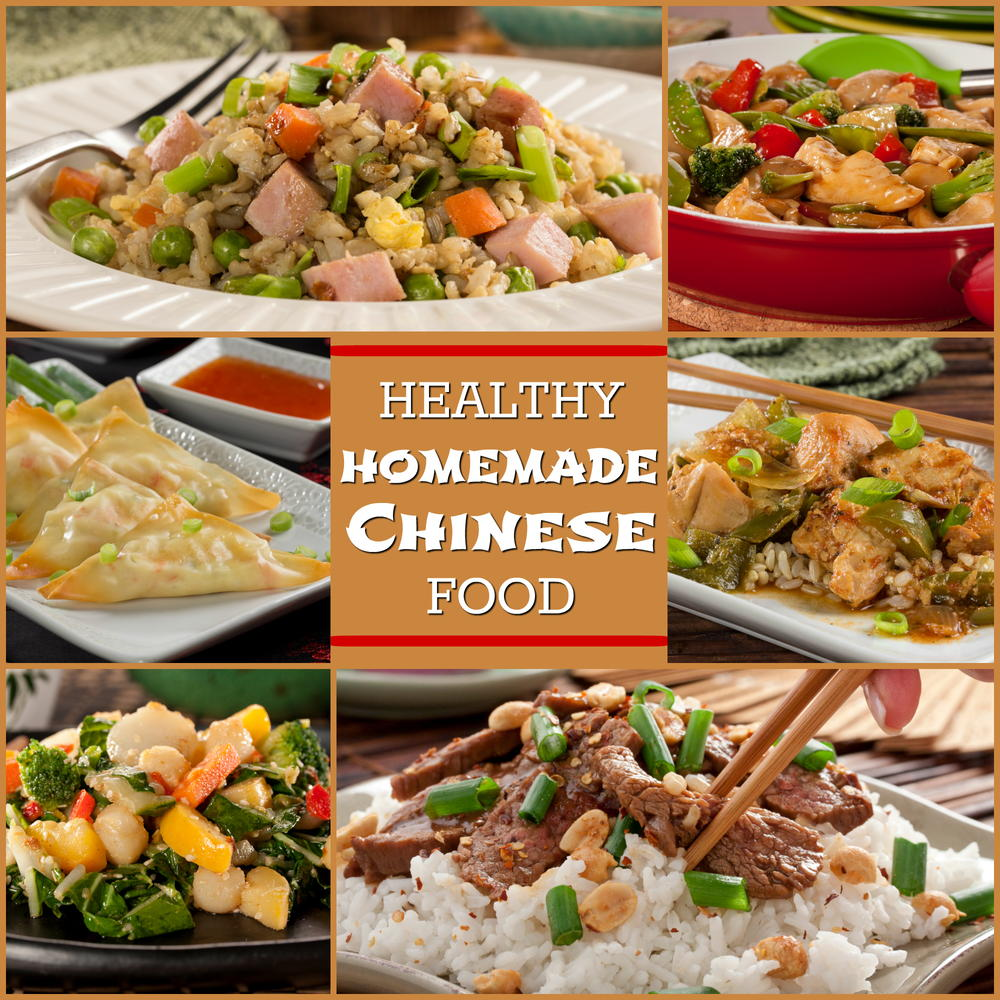 Healthy homemade chinese food 8 easy asian recipes healthy homemade chinese food 8 easy asian recipes everydaydiabeticrecipes forumfinder Images