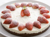 30+ Easy No-Bake Desserts: No-Bake Cheesecake, Pudding Recipes, and More
