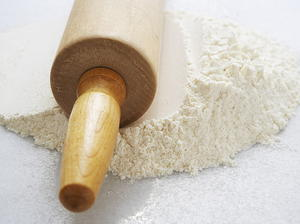 Perfect Pie Crust 101