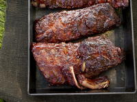 25+ Easy Barbecue Recipes for Your Summer Cookouts
