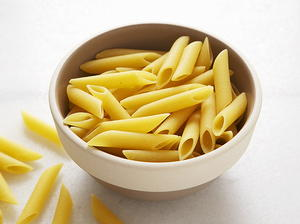 No Cream-No Cry Penne alla Vodka